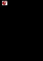 MODELLO D'ISCRIZIONE 2018-2019